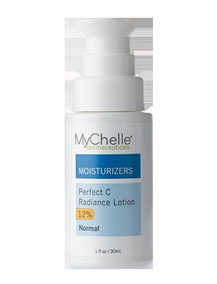 Perfekt C ™ Radiance Lotion